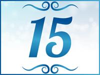yubilei-15
